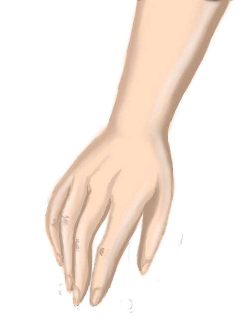 Back > Pics For > Skin Images Clip Art