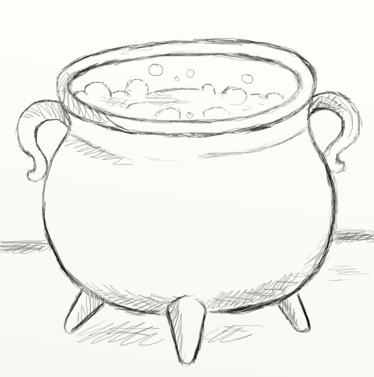 Cauldron synonyms cauldron antonyms  thesauruscom