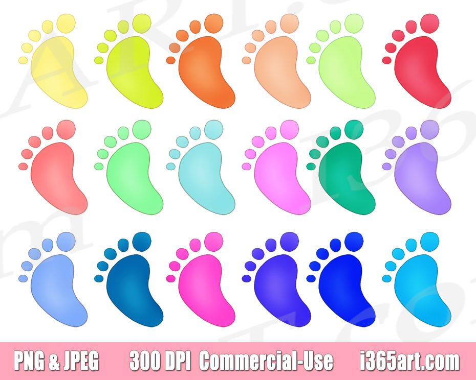 baby-feet-preview