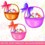 easter-basket-preview