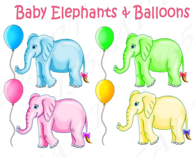 elephants-preview