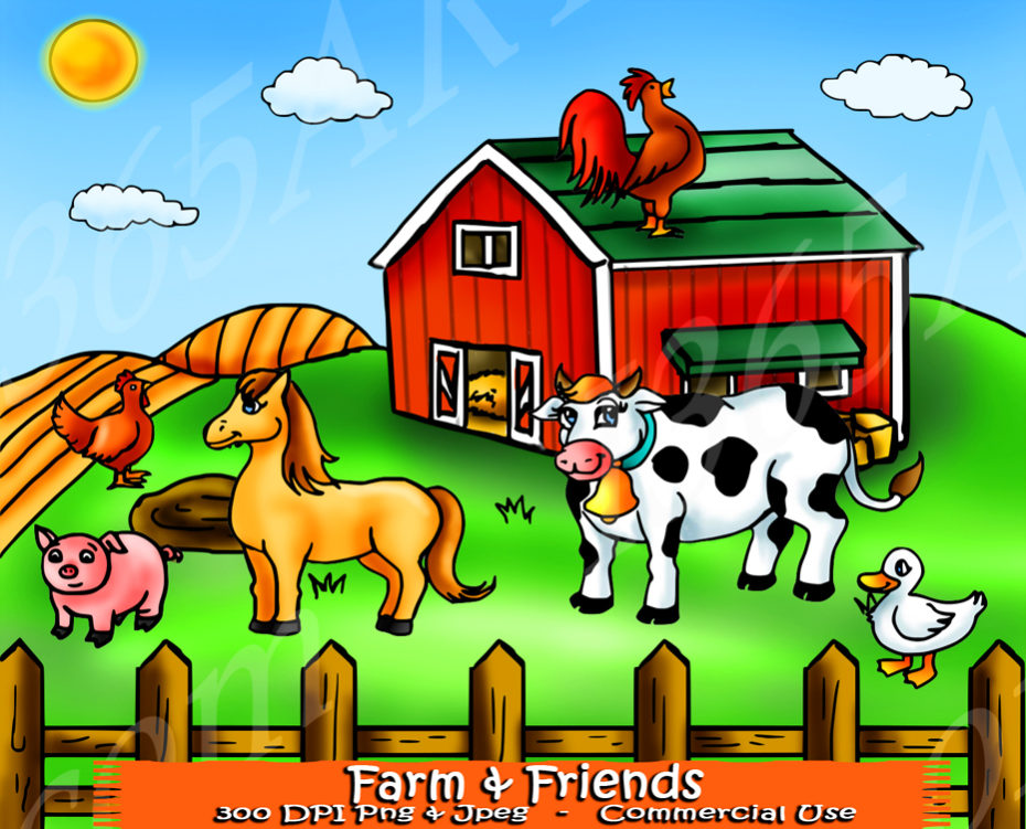 farm-animals-com-preview