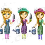 garden-girls-preview
