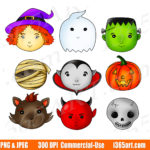 halloween-heads-preview