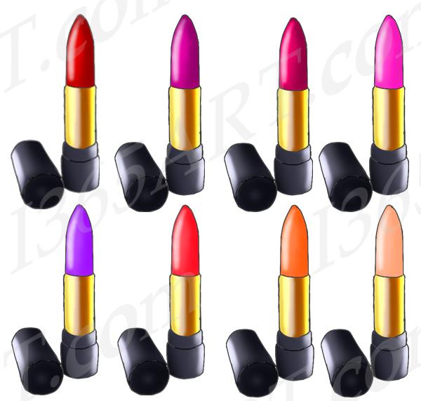 lipstic-preview