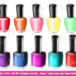 nailpolish-preview