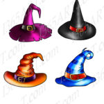 witch-hats-preview