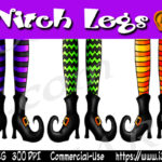 witch-legs-preview