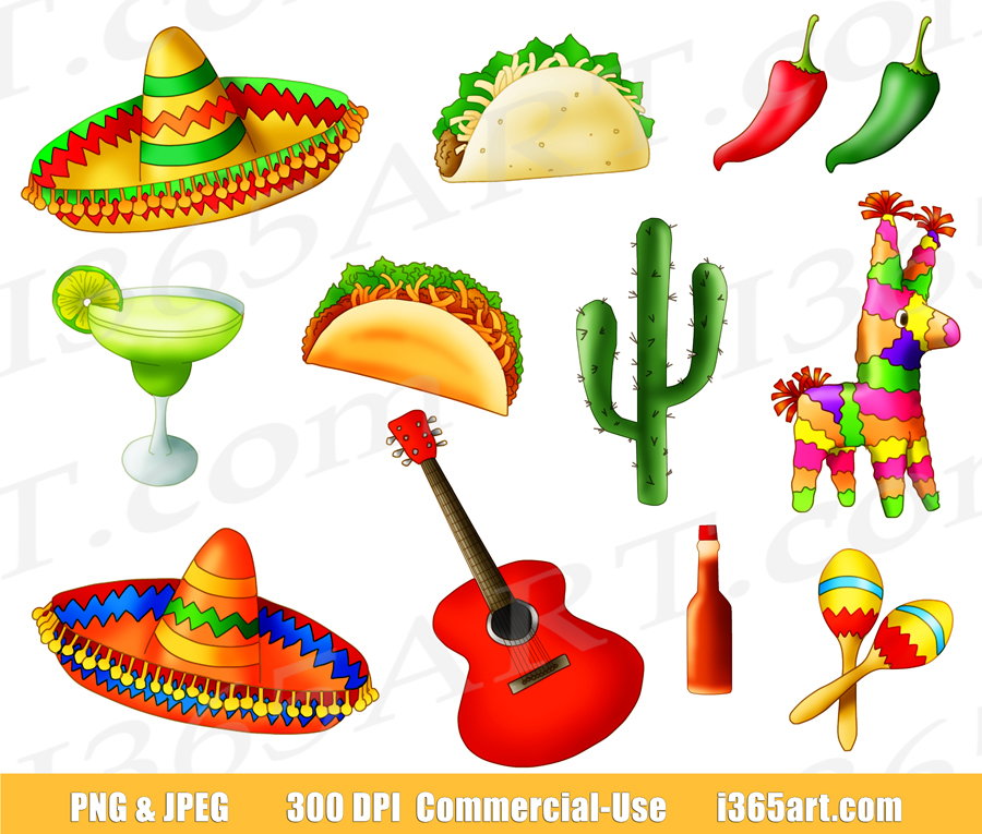 cinco-de-mayo-preview