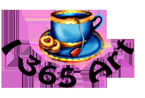 I 365 Art
